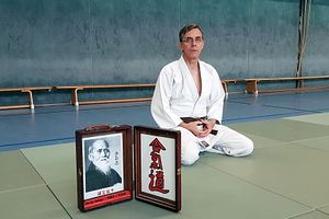 Aikido Georg Kindertrainer.jpg